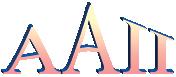 Andrew Alexander Inspections Logo